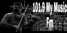My Music FM 101.9