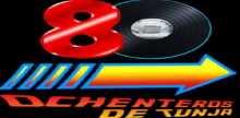 People Radio 2020