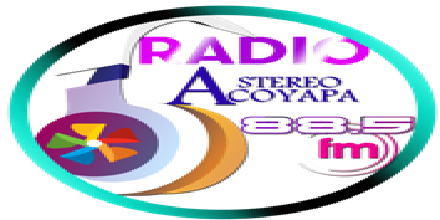 Radio Acoyapa Chontales
