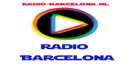 Radio Barcelona FM