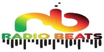 Radio Beats Panamá