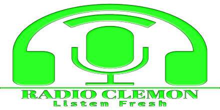 Radio Clemon