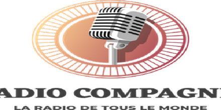 Radio Compagnie Haiti