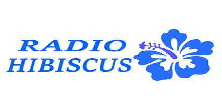 Radio Hibiscus