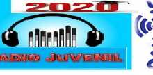 Radio Juvenil Online 2020
