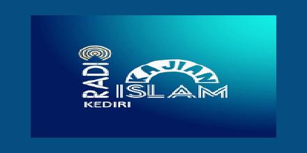 Radio Kajian Islam