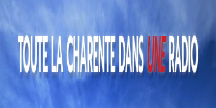 Radio LA16 Charente