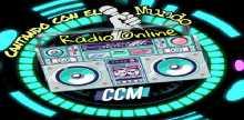 Radio Mundo CCM 2020