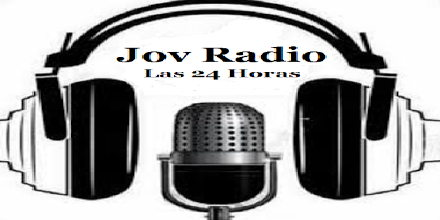 Radio Online 28 Jov Radio