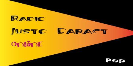 Radio Pop -Radio Justo Daract