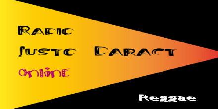 Radio Reggae - Radio Justo Daract
