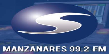 Radio Surco Manzanares