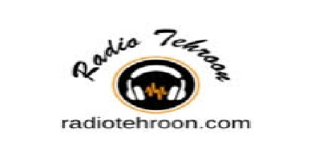 Radio Tehroon