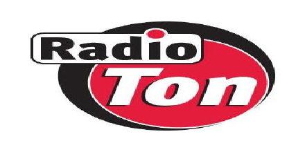 Aktuelle Hits Radio