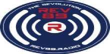 Rev 89