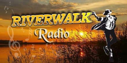 River Walk Radio