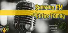 Samiane FM