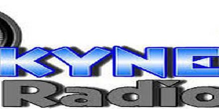 Skynet Radio