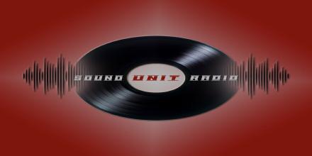 Sound Unit Radio