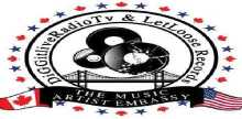 The Music Artist Embassy Radio