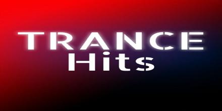 TranceHits