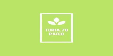 Turia78