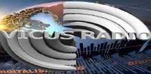 Vicus Radio