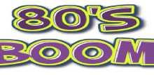 80s Boom