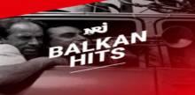 "<span lang =""bs"">Energy Balkan Hits</span>"