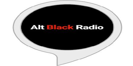 AltBlack Radio
