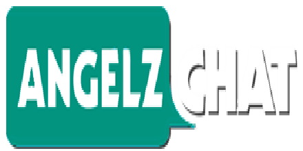 Angelz Chat Room