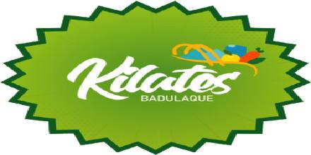 Badulaque Kilates Deluxe