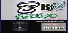 BB Radio WorldWide