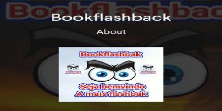 Bookflashback