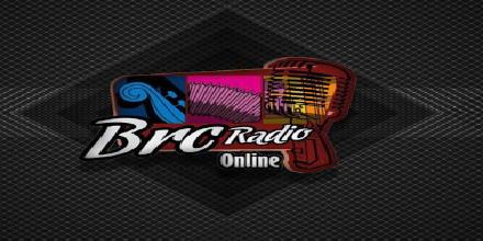 Brc Radio