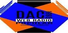 DAC Radio 1995 Popular