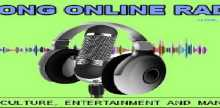 Duong Online Radio