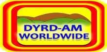 DYRD AM Worldwide