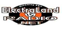 Electraland Radio