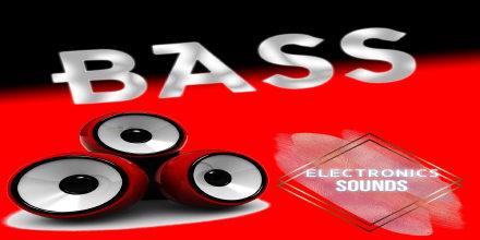 Electronicssounds Bass