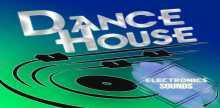 Electronicssounds DanceHouse