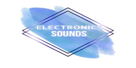 Electronicssounds TranceHits