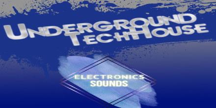 Electronicssounds Underground