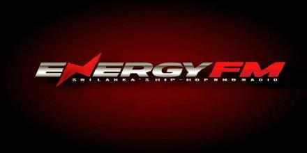 Energy FM Online