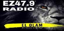 EZ47.9 Radio