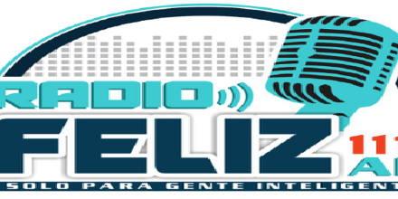 Feliz Radio