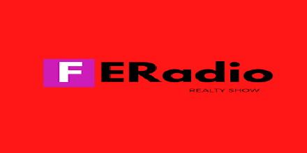 FERadio