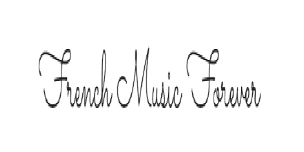 French Music Forever