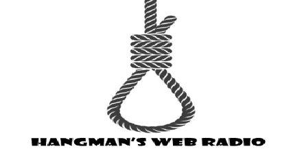 Hangman Radio