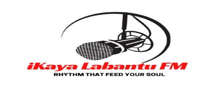 iKaya Labantu FM